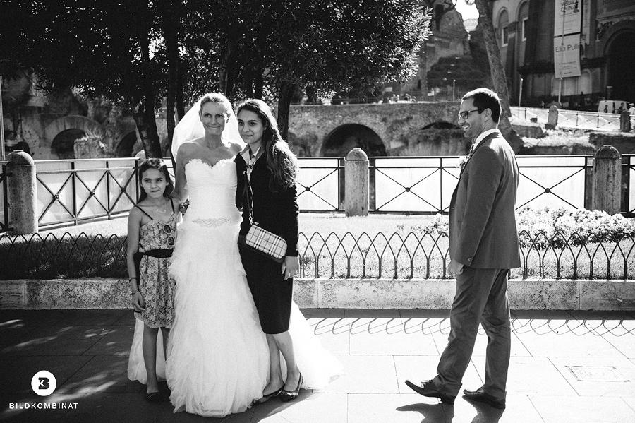 Hochzeit_Rom_35
