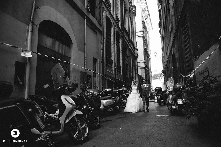 Hochzeit_Rom_38
