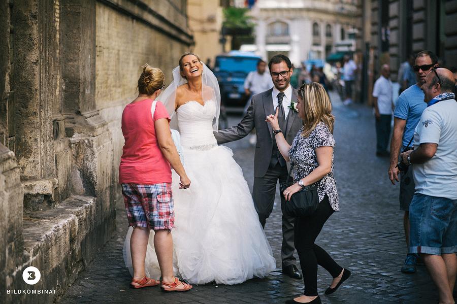 Hochzeit_Rom_39