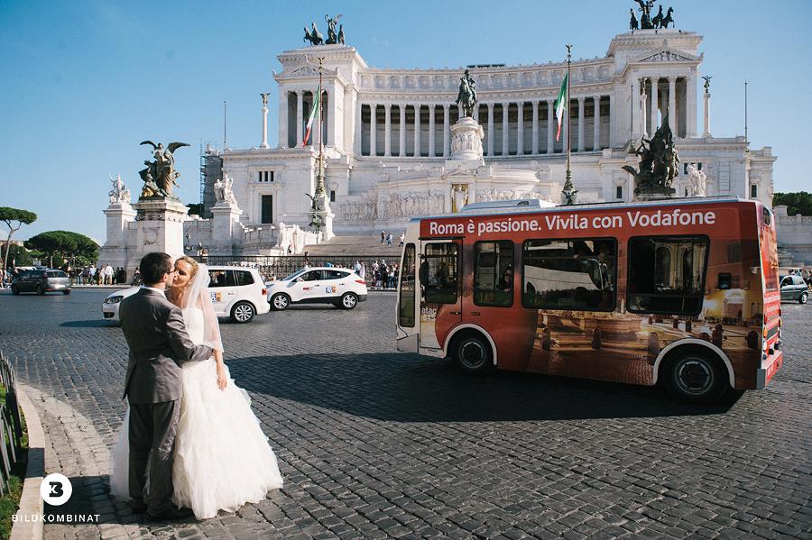 Hochzeit_Rom_40