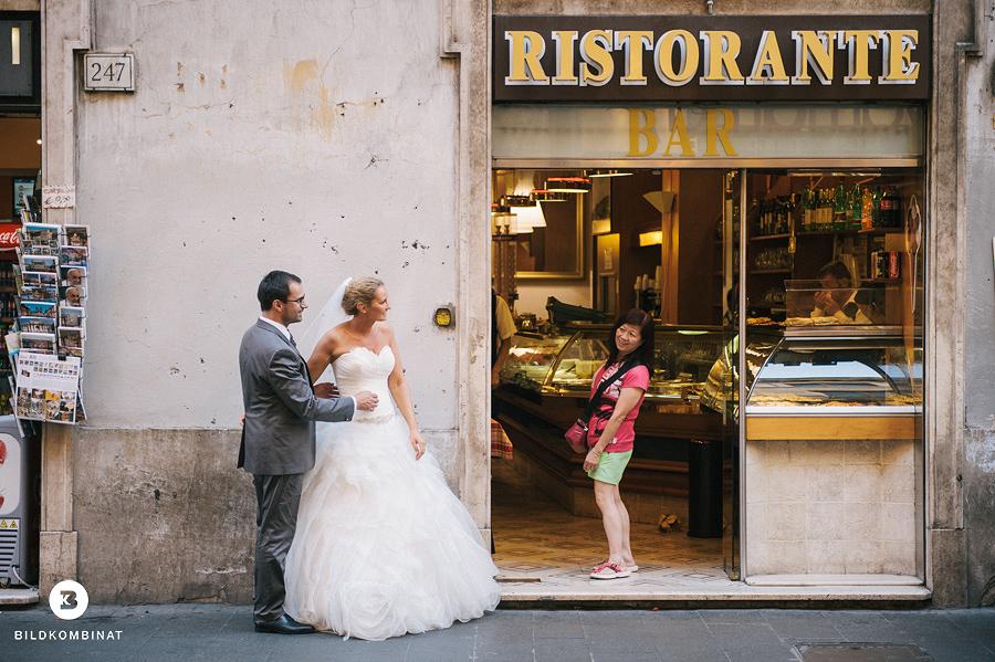 Hochzeit_Rom_41