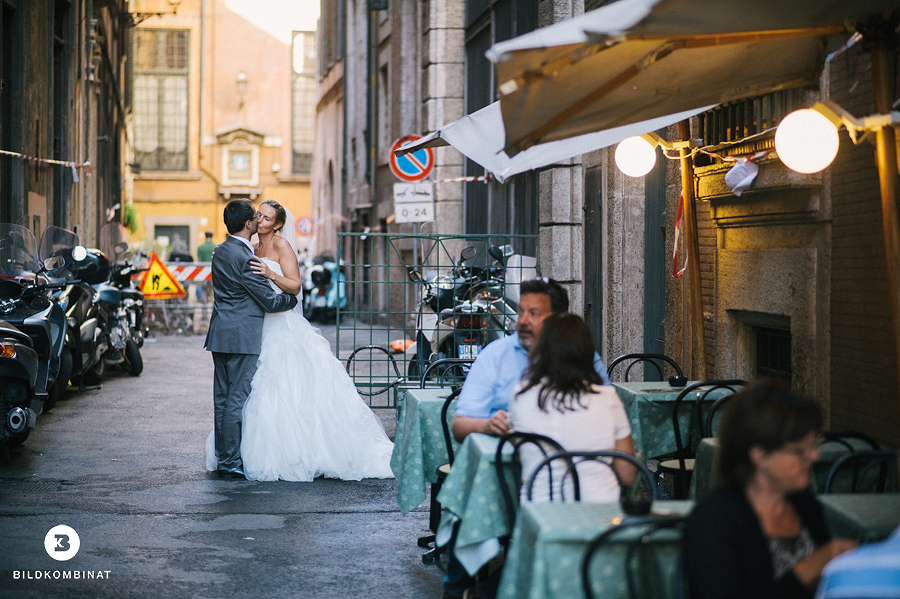 Hochzeit_Rom_42