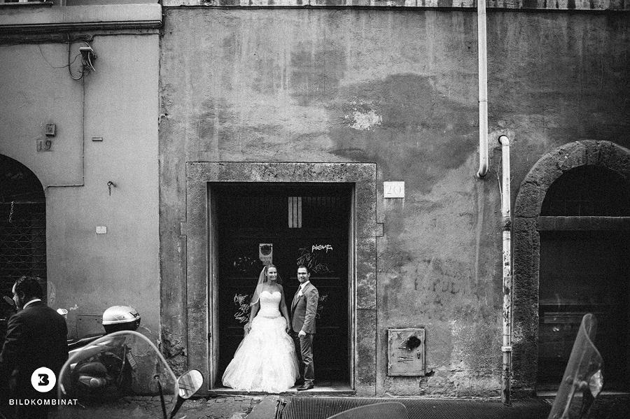 Hochzeit_Rom_43
