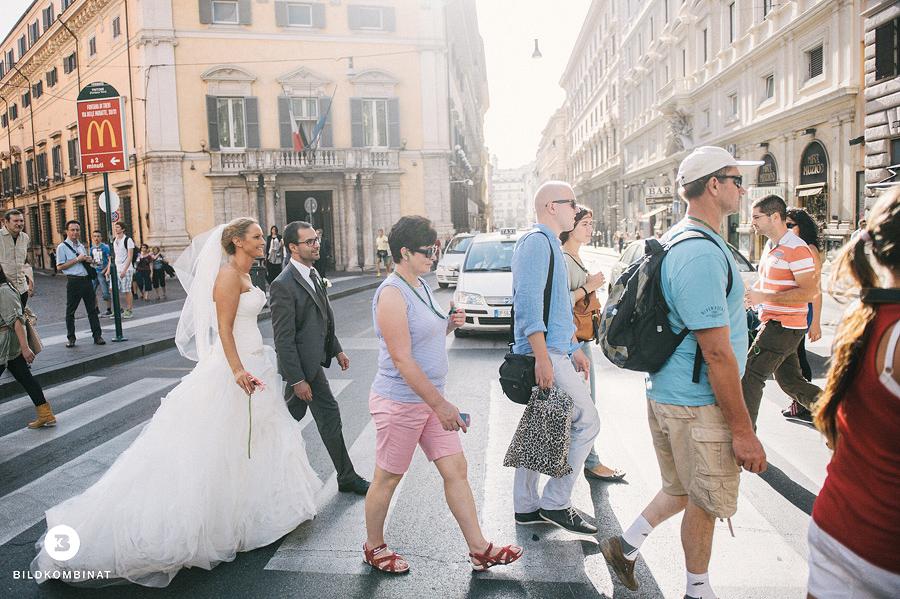 Hochzeit_Rom_44
