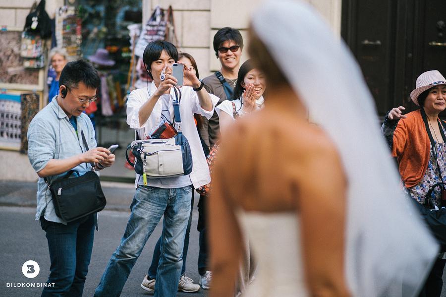 Hochzeit_Rom_46