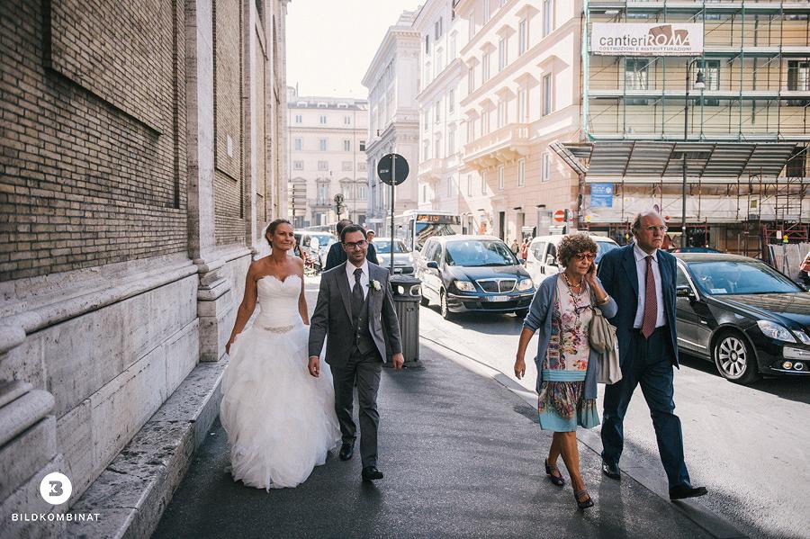 Hochzeit_Rom_47