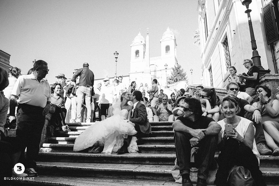 Hochzeit_Rom_48