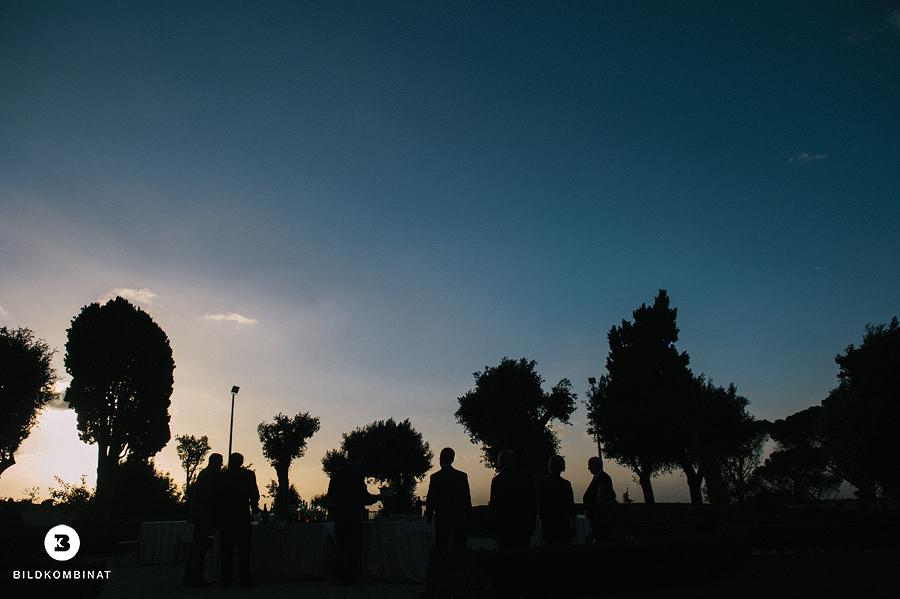 Hochzeit_Rom_53