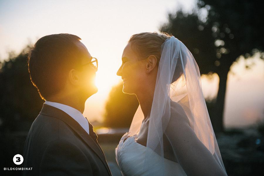 Hochzeit_Rom_56