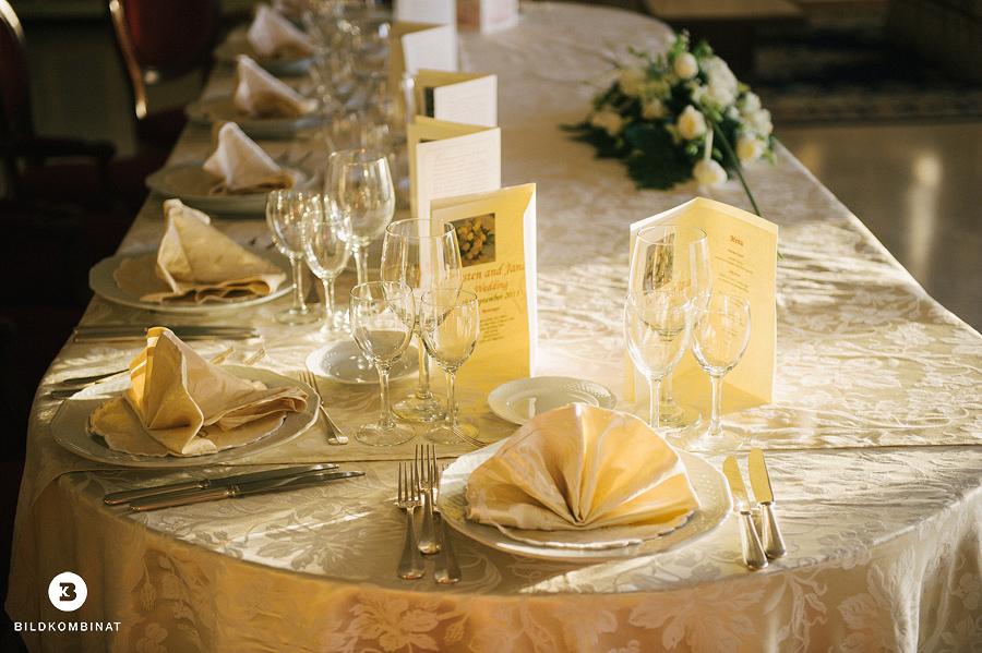 Hochzeit_Rom_58