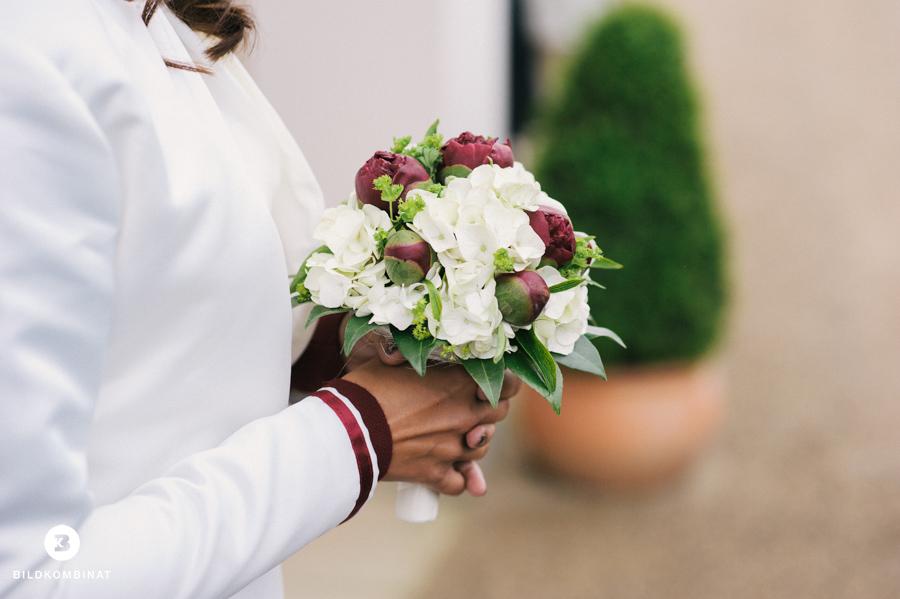 Hochzeitsfotos_Wackerbarth_01