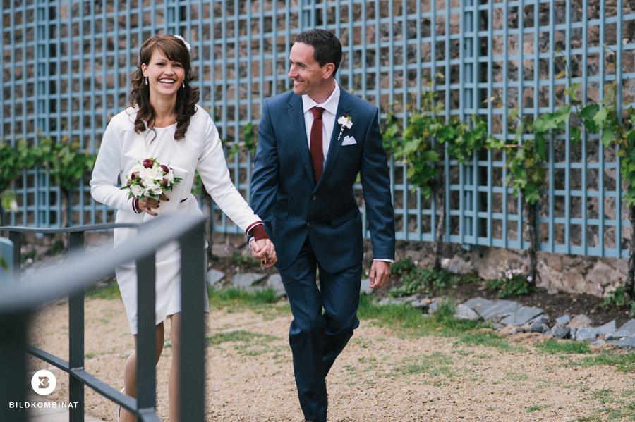 Hochzeitsfotos_Wackerbarth_03
