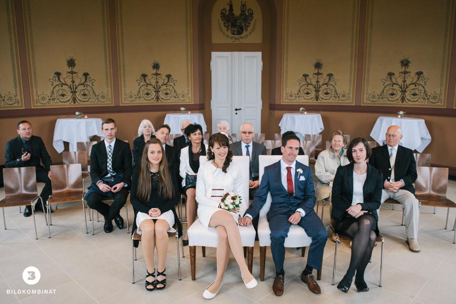 Hochzeitsfotos_Wackerbarth_05