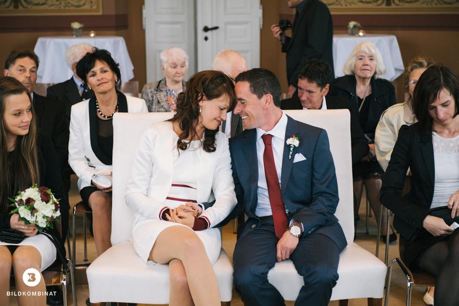 Hochzeitsfotos_Wackerbarth_11