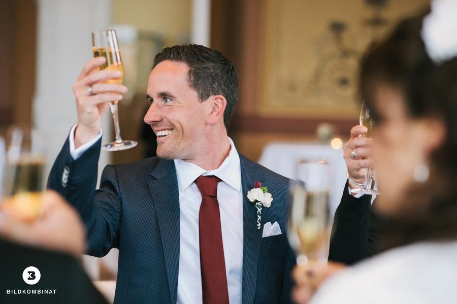 Hochzeitsfotos_Wackerbarth_16