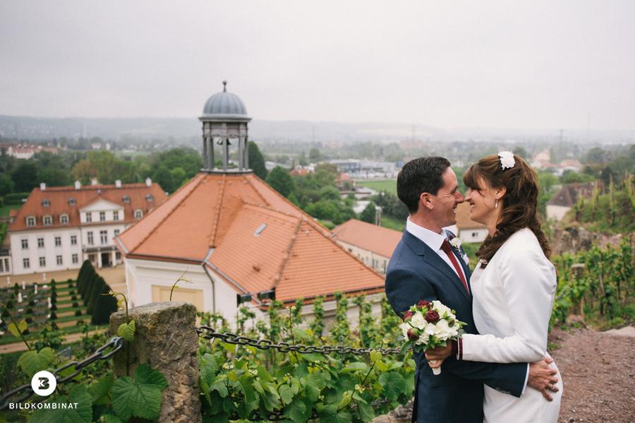 Hochzeitsfotos_Wackerbarth_17