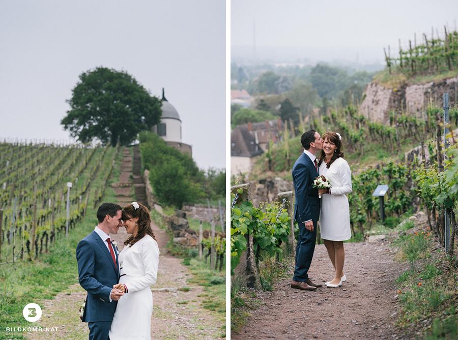 Hochzeitsfotos_Wackerbarth_18