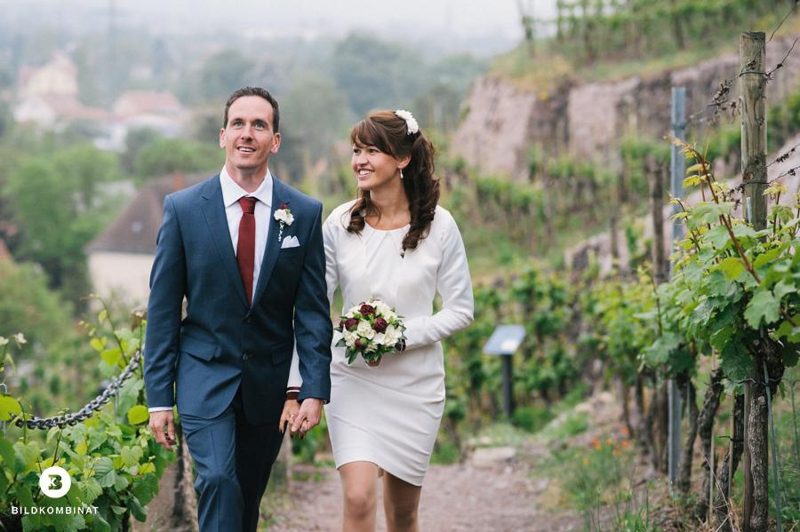 Hochzeitsfotos_Wackerbarth_19