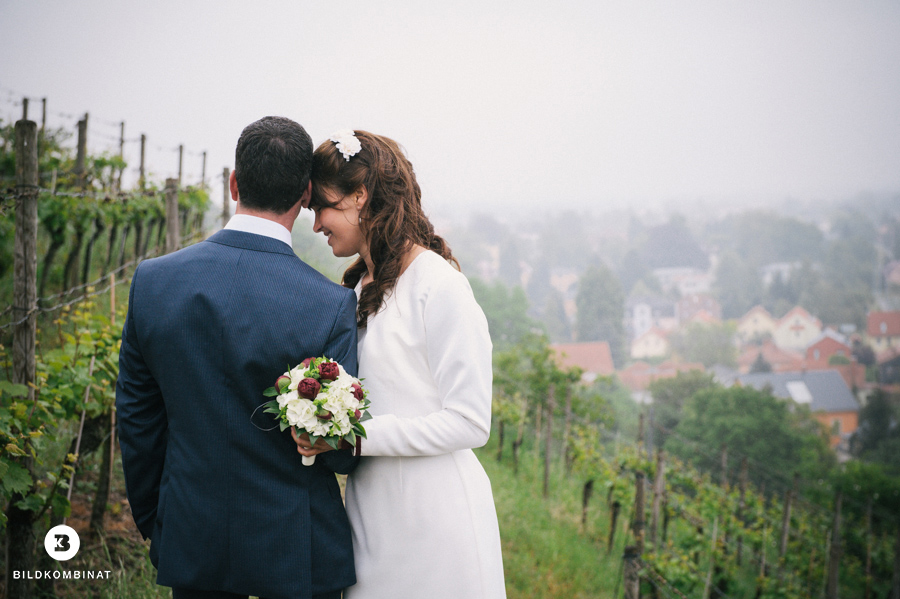 Hochzeitsfotos_Wackerbarth_21