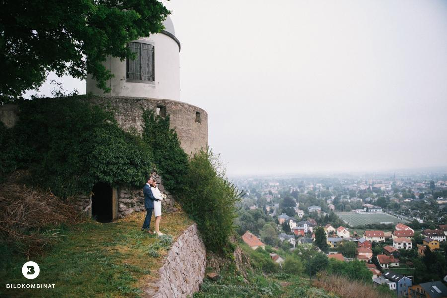 Hochzeitsfotos_Wackerbarth_22