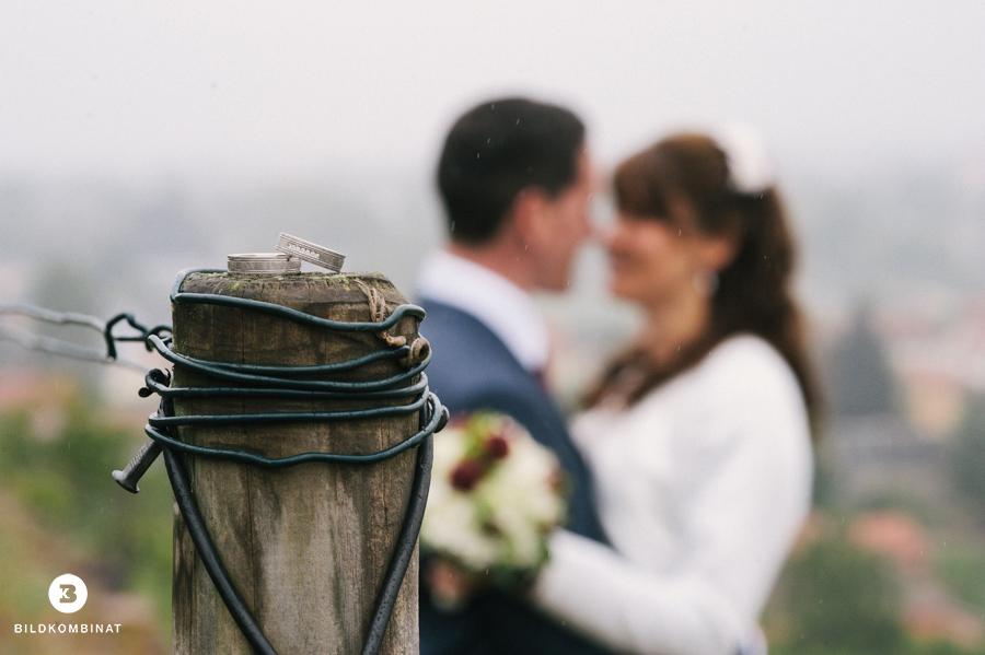 Hochzeitsfotos_Wackerbarth_23