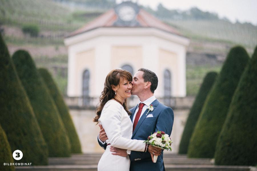 Hochzeitsfotos_Wackerbarth_24