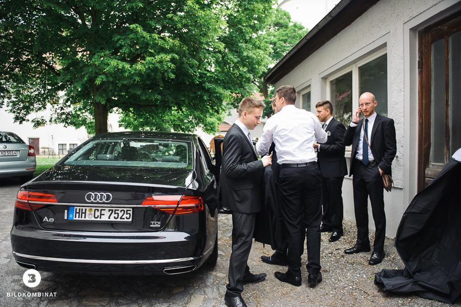 Hochzeit_Schloss_Wurzen_11