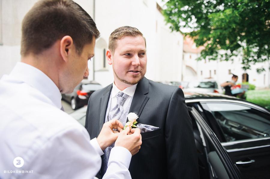 Hochzeit_Schloss_Wurzen_12