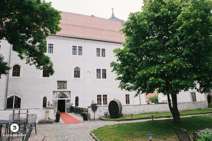 Hochzeit_Schloss_Wurzen_13