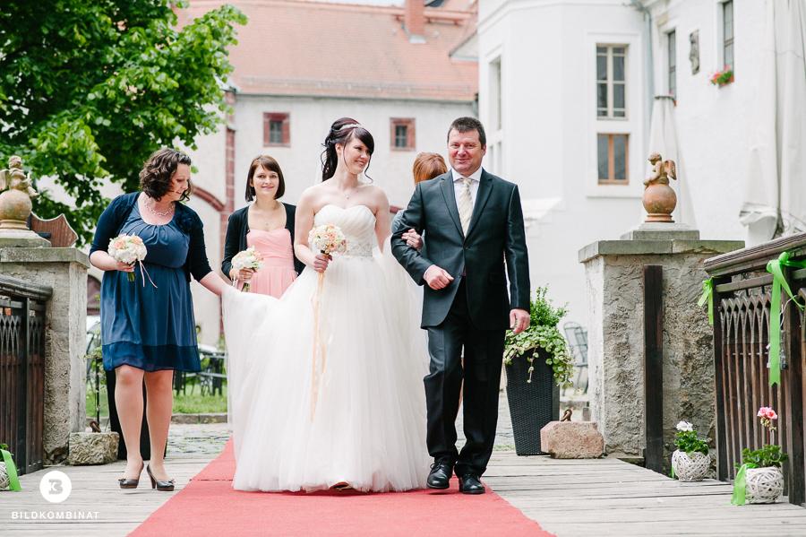 Hochzeit_Schloss_Wurzen_15