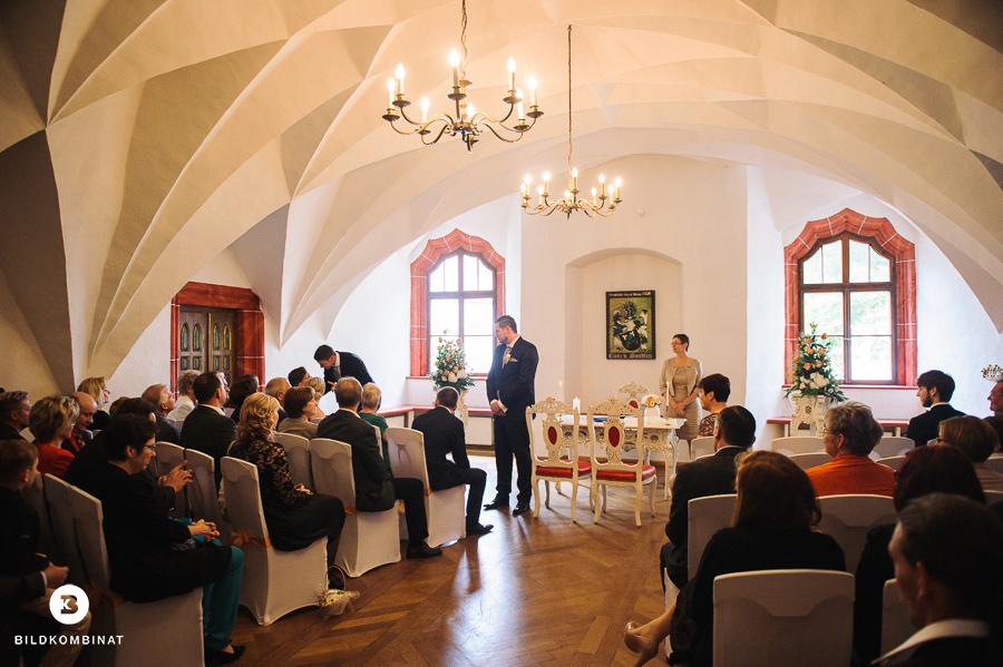 Hochzeit_Schloss_Wurzen_16