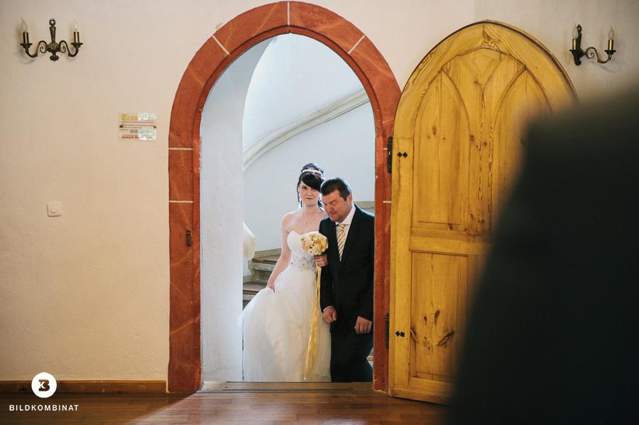 Hochzeit_Schloss_Wurzen_17