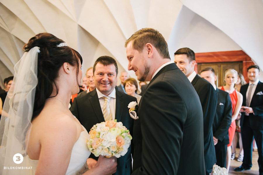 Hochzeit_Schloss_Wurzen_18