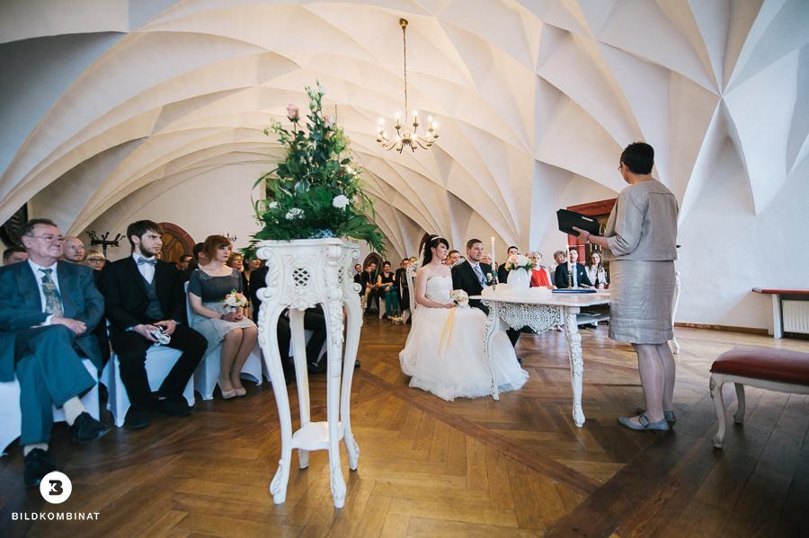 Hochzeit_Schloss_Wurzen_19