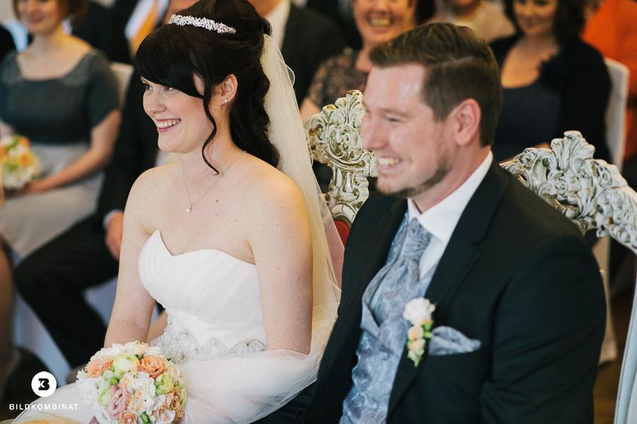 Hochzeit_Schloss_Wurzen_20