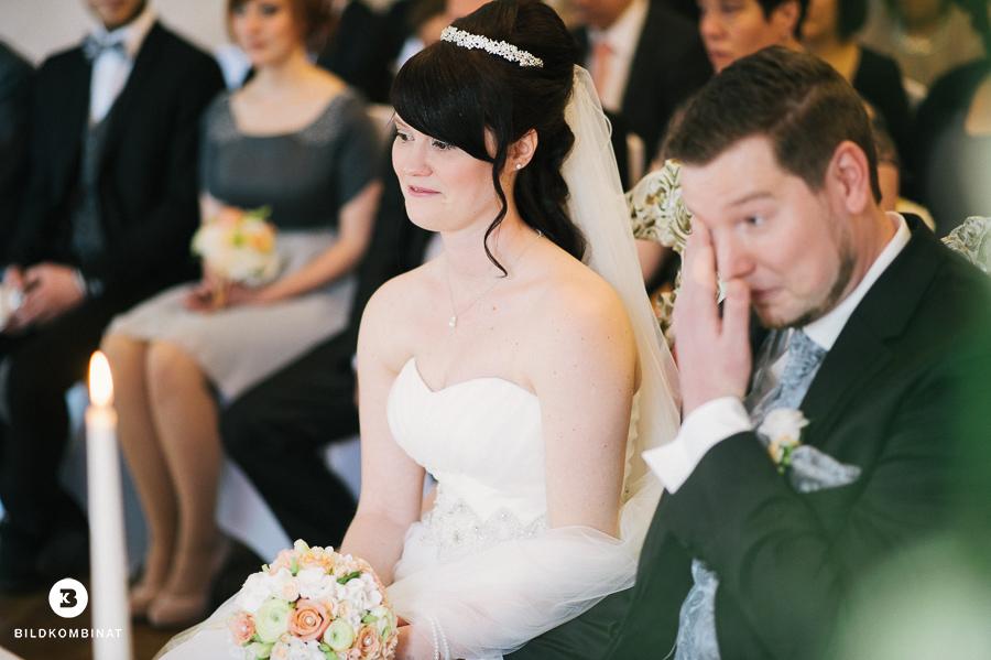 Hochzeit_Schloss_Wurzen_22