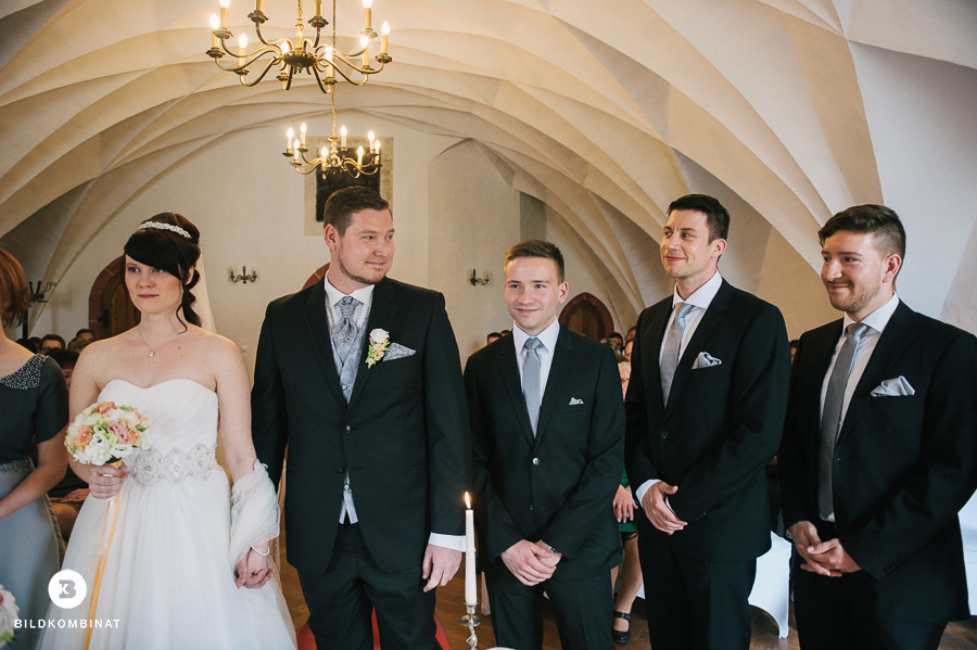 Hochzeit_Schloss_Wurzen_23