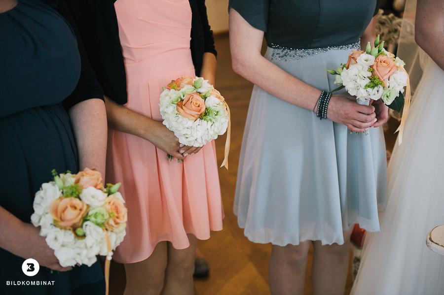 Hochzeit_Schloss_Wurzen_24