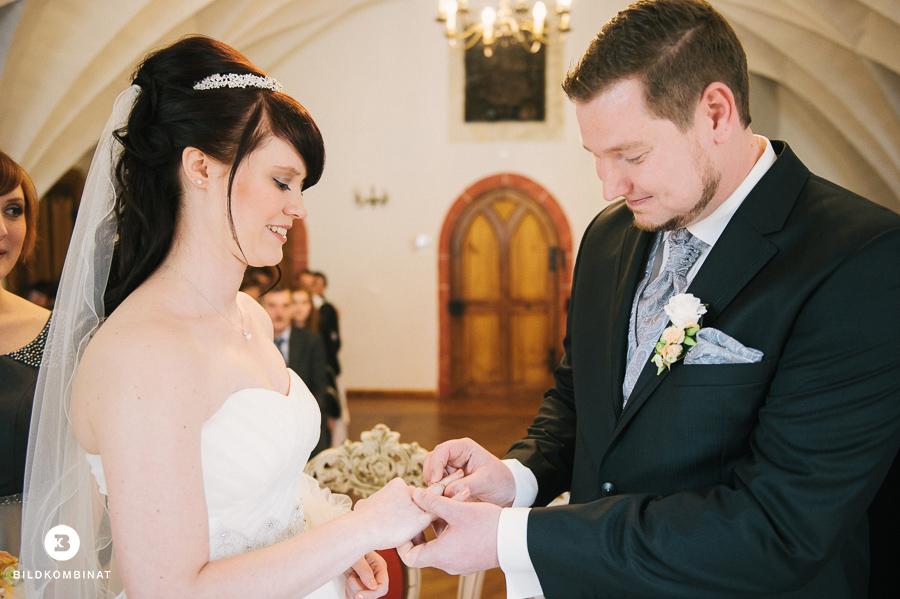 Hochzeit_Schloss_Wurzen_25