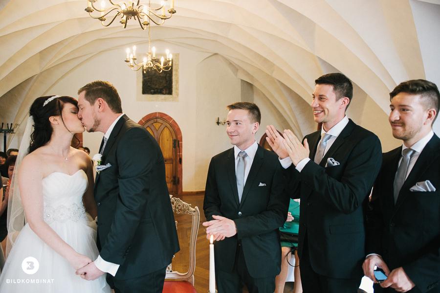 Hochzeit_Schloss_Wurzen_26