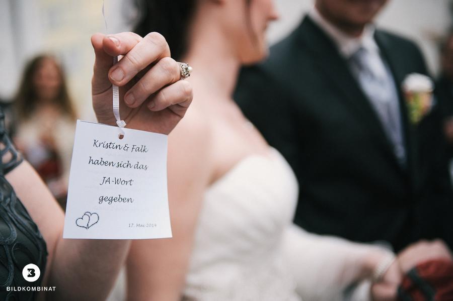 Hochzeit_Schloss_Wurzen_28