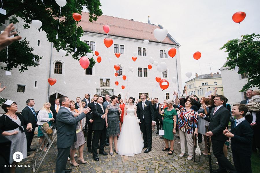 Hochzeit_Schloss_Wurzen_29