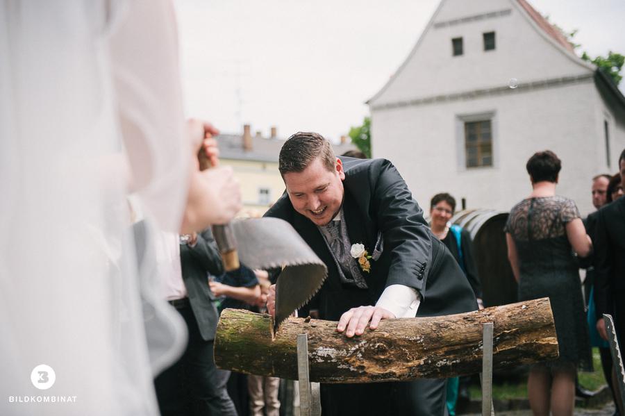 Hochzeit_Schloss_Wurzen_31