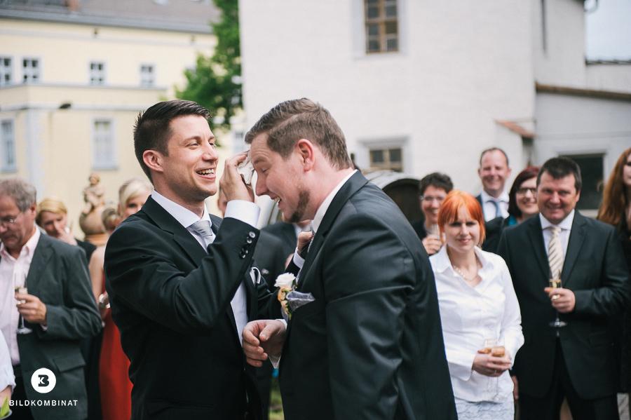 Hochzeit_Schloss_Wurzen_32