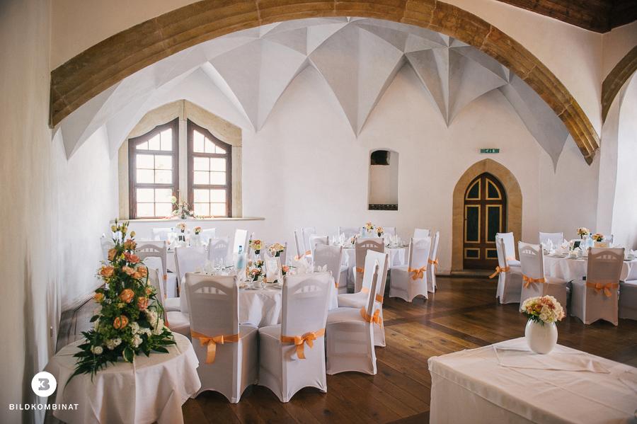 Hochzeit_Schloss_Wurzen_33