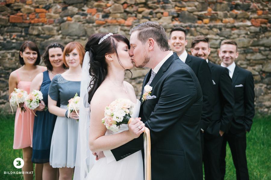 Hochzeit_Schloss_Wurzen_36