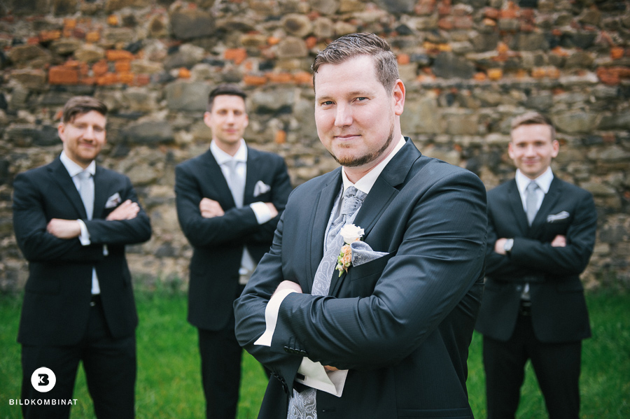 Hochzeit_Schloss_Wurzen_37