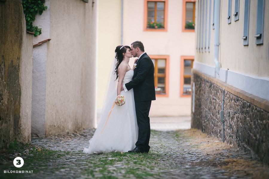 Hochzeit_Schloss_Wurzen_38