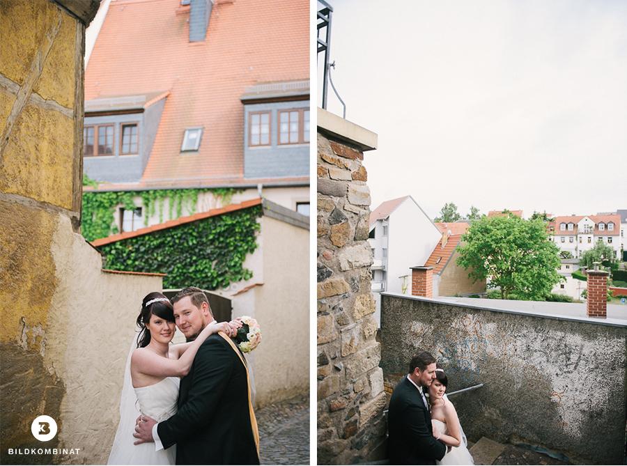 Hochzeit_Schloss_Wurzen_39