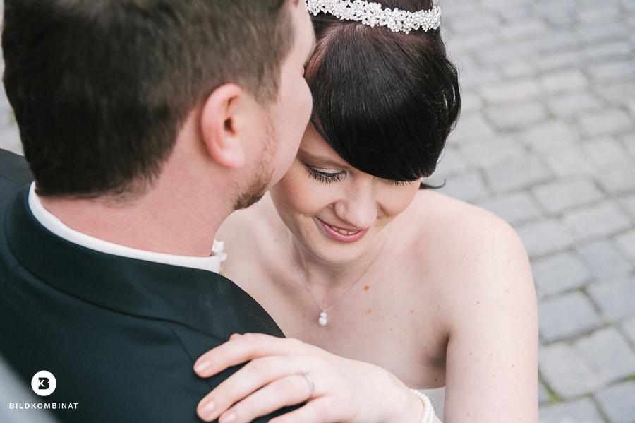Hochzeit_Schloss_Wurzen_41